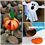 halloween-crafts-for-kids-