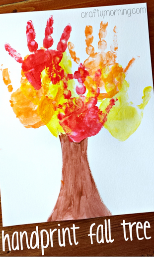 handprint-fall-tree-craft-for-kids