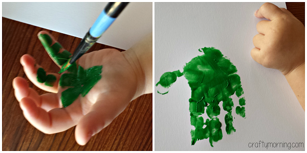 handprint-witch-craft