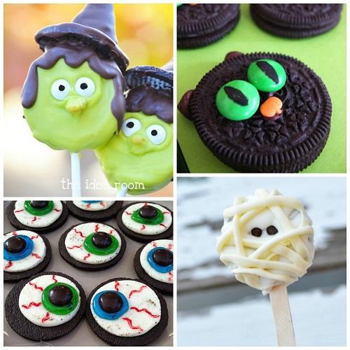 oreo-halloween-treats jpgOreo Halloween Desserts