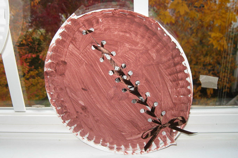 paper-plate-football-craft