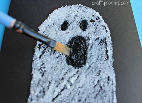 salt-ghost-halloween-craft-