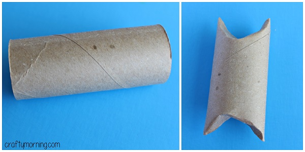 toilet-paper-roll-bat-craft