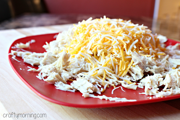 white-chicken-enchilada-recipe