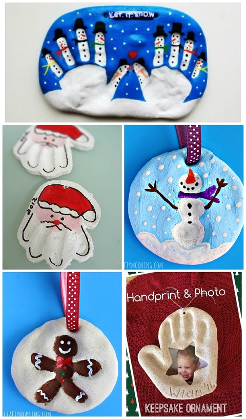 adorable-salt-dough-ornaments-for-kids
