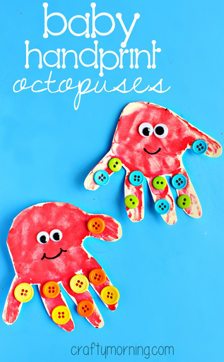 baby-handprint-octopus-craft-for-kids