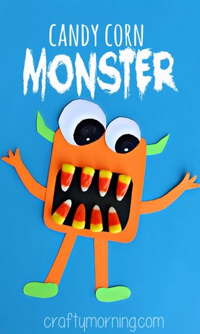 candy-corn-monster-halloween-craft-for-kids