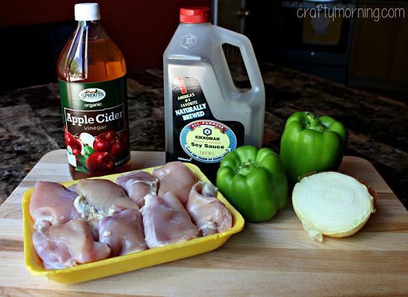 chicken-adobo-recipe-using-green-peppers
