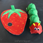 egg-carton-hungry-caterpillar-craft-for-kids