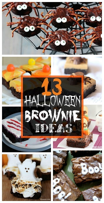 fun-halloween-brownie-ideas