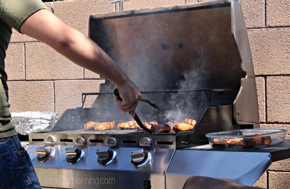korean-marinade-country-style-pork-ribs-recipe--