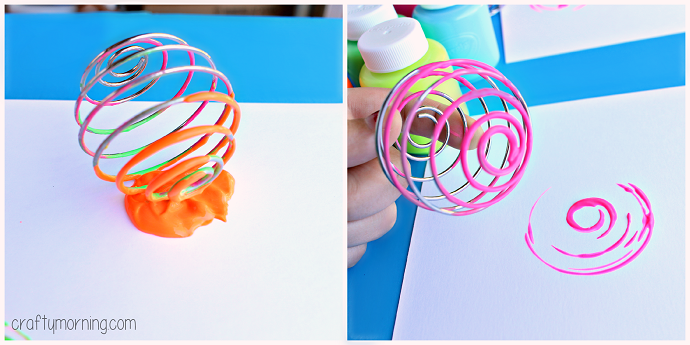 blenderball-painting-activity-for-kids