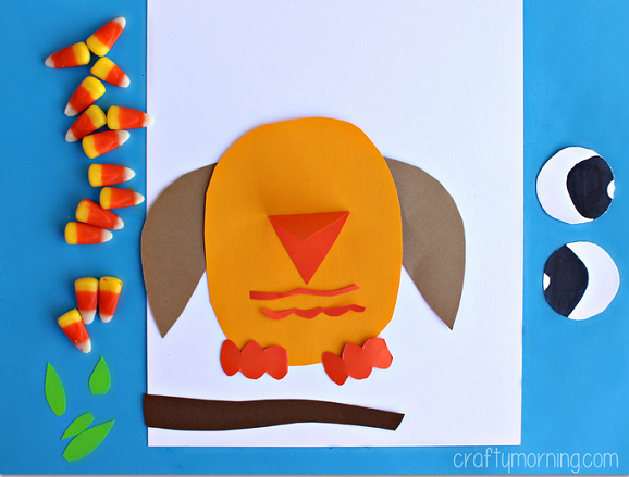 candy-corn-owl-craft-for-fall-