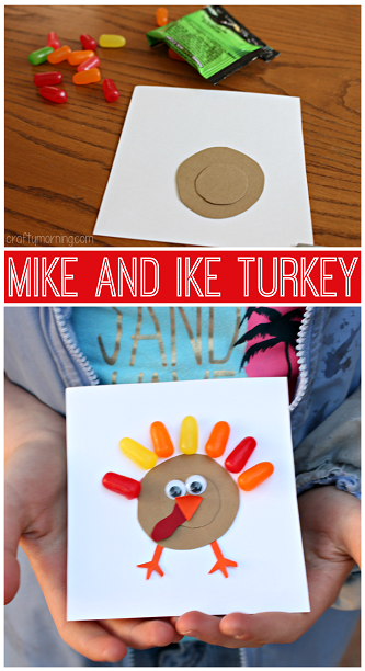 creative-mike-and-ike-turkey-craft-for-thanksgiving