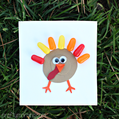 easy-mike-and-ike-turkey-craft-for-kids