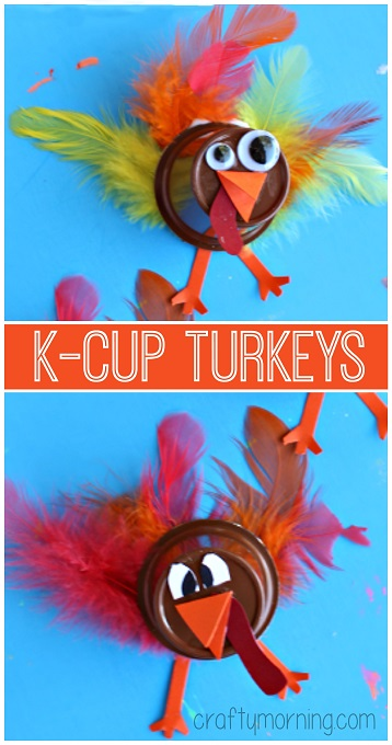 k-cup-turkey-crafts-for-thanksgiving