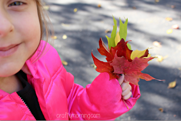 leaf-turkey-craft-for-kids