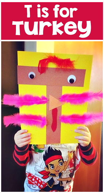t-is-for-turkey-thanksgiving-craft-for-kids