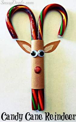 candy-cane-reindeer-craft