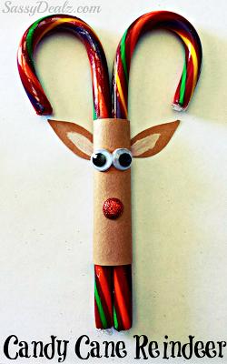 candy-cane-reindeer-craft