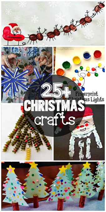 christmas-crafts-for-kids-to-create-