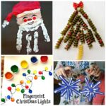 christmas-crafts-for-kids-to-make
