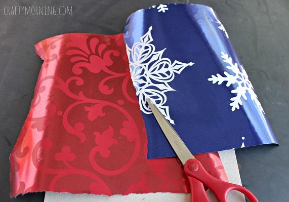 christmas-present-craft-for-kids-to-make