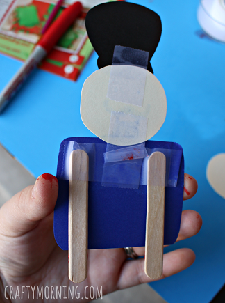clothespin-nutcracker-craft-for-kids-