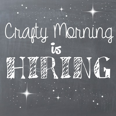 crafty-morning-hiring