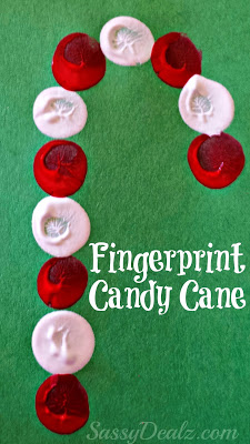 fingerprint-candy-cane-craft-kids