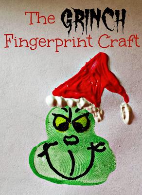 grinch-fngerprint-craft-christmas-kids