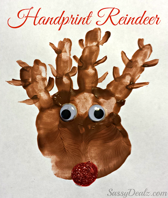 handprint-reindeer-craft-kids