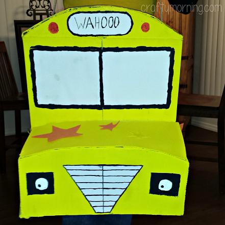 magic-school-bus-halloween-costume