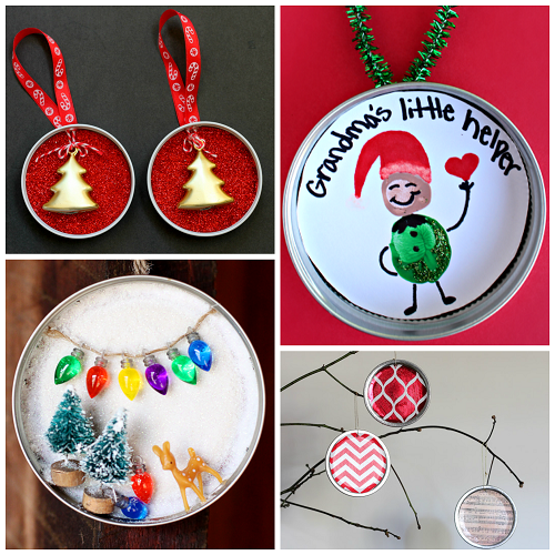 mason-jar-lid-christmas-ornament-ideas