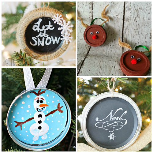 mason-jar-lid-christmas-ornaments