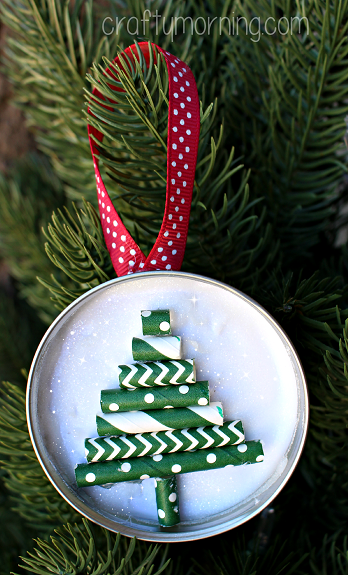 mason-jar-lid-ornament-for-kids-to-make