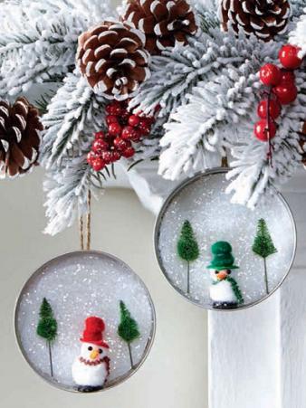 http://www.craftymorning.com/wp-content/uploads/2014/11/mason-jar-lid-ornament.png