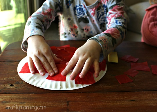 paper-plate-elves-craft-for-kids