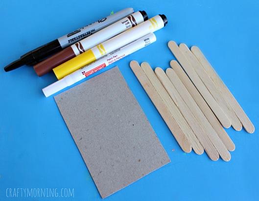 popsicle-stick-pilgrim-craft