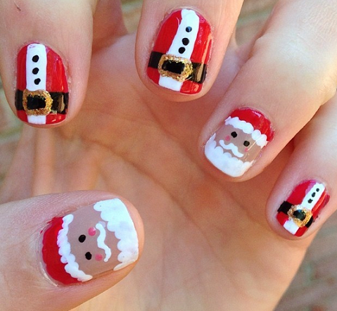 santa-claus-christmas-nails