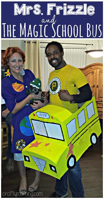 the-magic-school-bus-couple-halloween-costume