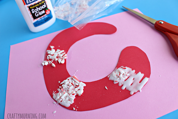 c-is-for-candy-cane-kids-craft