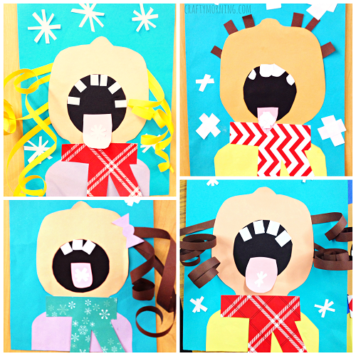 children-catching-snowflakes-winter-craft-for-kids