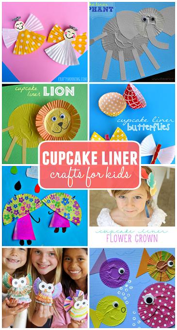 cupcake-liner-crafts-for-kids-to-make