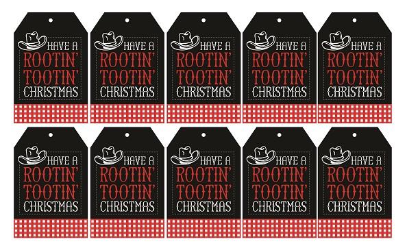 free-printable-rootin-tootin-christmas-gift-tags