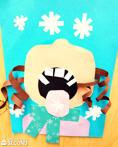 girl-catching-snowflake-winter-craft-for-kids