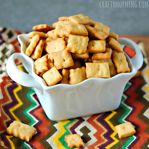 homemade-cheez-it-crackers-kids-recipe