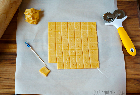 homemade-cheezit-cracker-recipe-for-kids