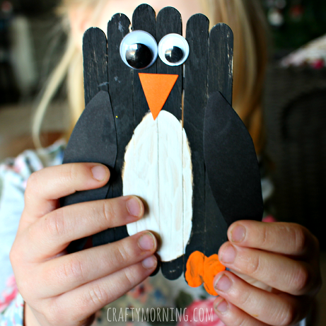 popsicle-stick-penguin-craft-for-kids-