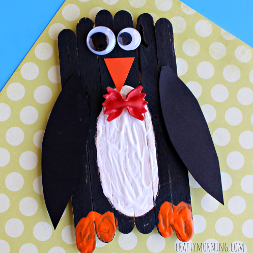 popsicle-stick-penguin-craft-for-kids-to-make